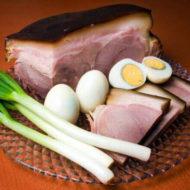 A magyar húsipar bemutatása, piaci helyzete