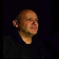 Damu Roland zenés irodalmi estje
