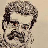 170 éves a magyar karikatúra