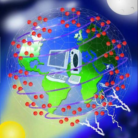 6. Internet, projektor…
