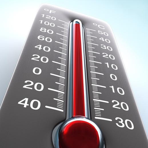 7. Hőmérséklet