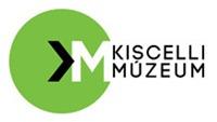 kiscell[5]